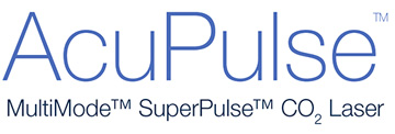 acupulse logo